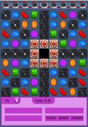 Level 75 CC811