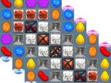 Level 64 (CCR)/Insaneworld