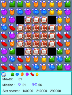 Level 231 C437CCS