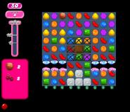 Level 52 (IL)