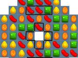 Level 1564 (CCR)