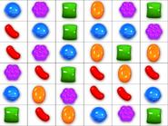 Level 1-1 (CCS: Seasons)