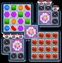 Level 2489 (SCCS)