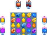 Level 234 (CCR)