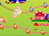 Candy Street (CCF)