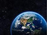 Earth (Clock)
