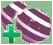 Striped striped (trans)
