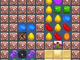 Level 102 (Super Saga)/Versions