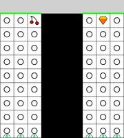 Level 13 DCG Notes
