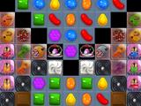 Level 5 (Jacob5664)