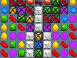 Level 671 (CCR)