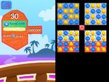 Level 1,418 (Ball Saga)