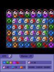 Level 639 (CCJS)