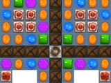 Level 1061 (CCR)