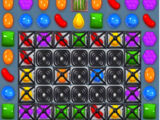Level 195 (CCR)/Versions