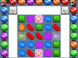 Level 1176 (CCR)