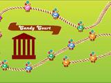 Candy Court (C437CCS)