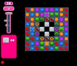 Level 19 (IL)
