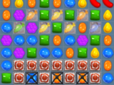 Level 492 (CCR)