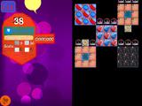 Level 985 (Super Saga)