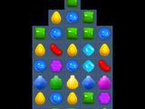 Level 1 (FCS)