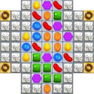 Level 1563 (CCR)