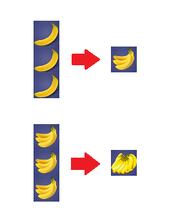 Banana level tutorial