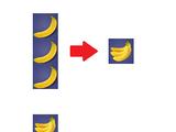 Banana levels