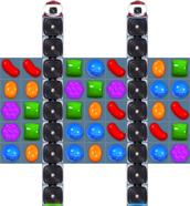 Level 535 (CCR)