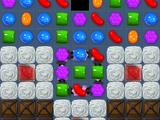 Level 580 (C437CCS)