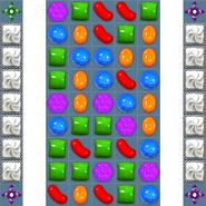 Level 1026 (CCR)