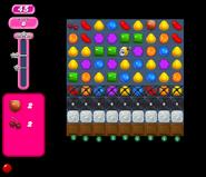 Level 83 (IL)
