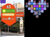 Level 1K88 (Super Saga)