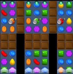Level126board2-unfairsaga