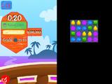 Level 1,403 (Ball Saga)
