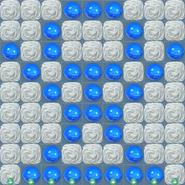 Level 1000 (CCR)