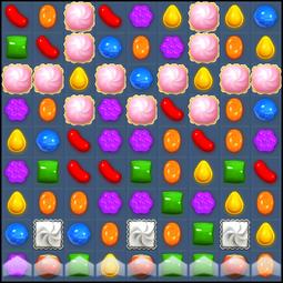 Level126board1-unfairsaga