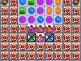 Level 1 (Jacob5664)