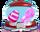 Marisa010119message2