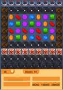 Level 88 CC811