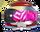 Marisa010119message5