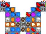 Level 116 (CCR)/Insaneworld