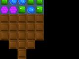 Level 6 (Ball Saga)