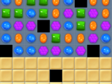 Level 424 (C437CCS)/Versions