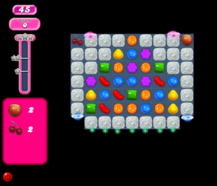 Level 58 (IL)