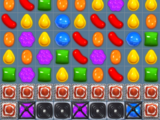 Level 377 (CCR)/Versions