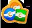 Sugar Drop icon