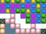 Level 1307 (CCR)