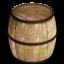 Banana Barrel