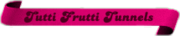 Banner 35 CCF Reality